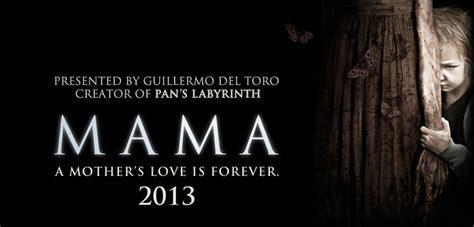 film mama film mama 2013 xvid matine