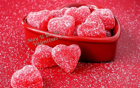 loving2you hd lovely valentines day wallpapers