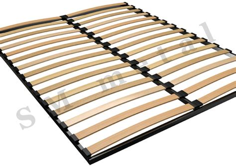 Metal Bed Frame With Slats Frame Slatted Metal Bed Frames