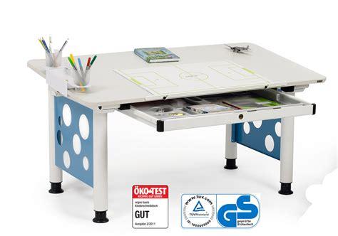 Schublade Unter Schreibtischplatte by Sch 252 Lerschreibtisch Orgoo Kinderm 246 Bel M 252 Nchen Salto