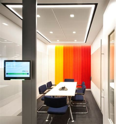 meeting room booking system 44 best images about meeting rooms on
