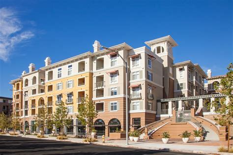 Appartments In San Jose by 1 2 And 3 Bedroom Apartments At The Verdant Apartments In