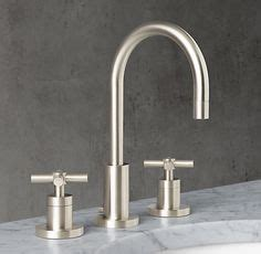 Widespread Faucet Definition by 1000 Images About Finci Bath On Modern Towel