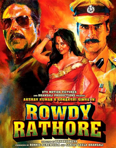 full hd video rowdy rathore rowdy rathore 2012 hindi full movie free download hd