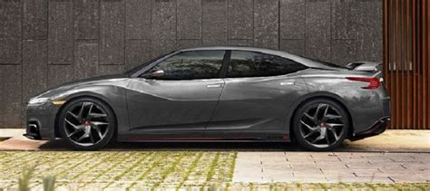 nissan maxima 2015 nismo 2015 nissan maxima nismo price specs interior engine