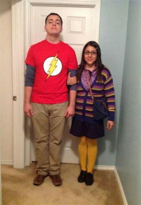 tv inspired halloween costume ideas   dvr