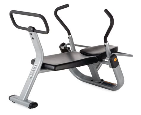 ab bench machine how self awareness can help you attain the body you desire