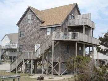 17 Best Images About Outer Banks Trip On Pinterest Avon Cottages Avon Nc