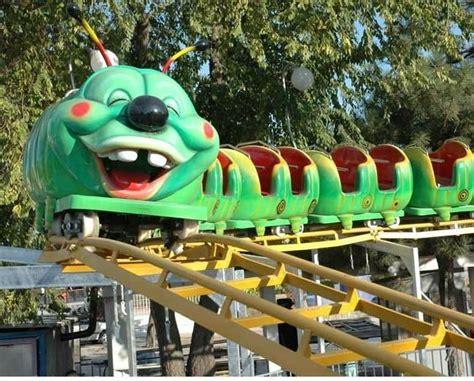 theme park facilities wacky worm amusement park ride hyww 01 huayuan china