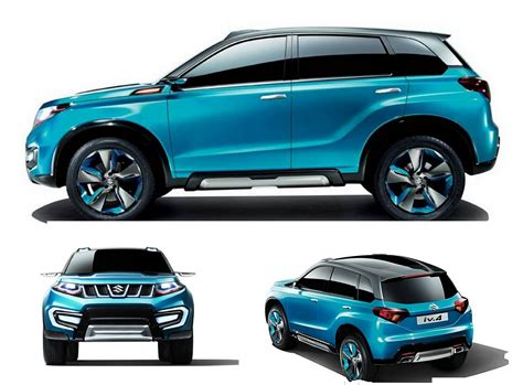 Models Of Maruti Suzuki Maruti Suzuki Iv4 Models Top Models Variants Price Specs
