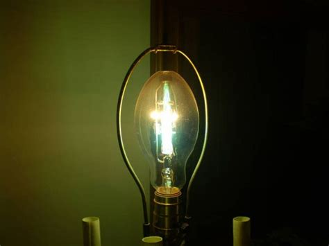 mercury vapor light ballast lighting gallery lighted gallery 160w self ballast