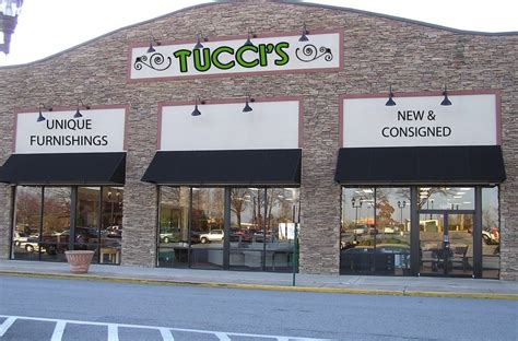 home decor stores in georgia home decor stores ga 28 images style at home lulu
