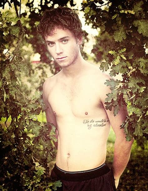 peter pan real actor this is actor of peter pan all grown up