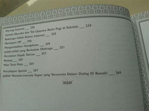 Kamus Pintar Santri buku kamus percakapan bahasa arab indonesia inggris