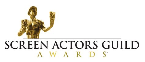 Screen Actors Guild Awards Mega Picture Post by The Complete List Of The 2015 Sag Award Nominations The