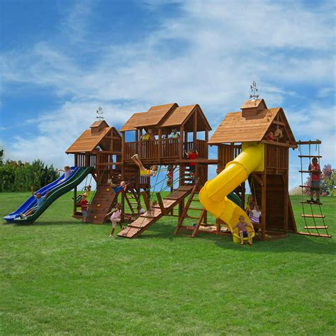 toddler backyard playsets backyard playsets for toddlers luxury images of outdoor