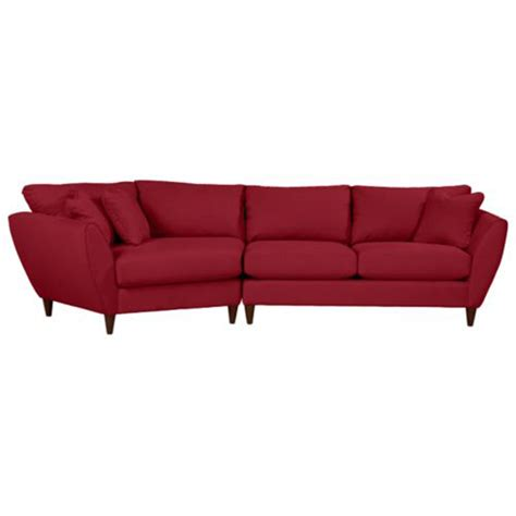 Lazboy Sectional by La Z Boy 664 Tribeca Sectional Discount Furniture At Hickory Park Furniture Galleries