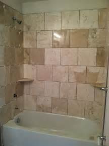 Tub Shower Ideas For Small Bathrooms one million bathroom tile ideas