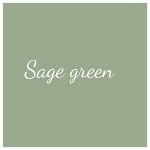 25 best ideas about sage green paint on pinterest green