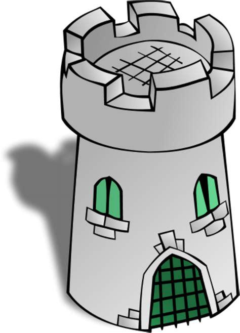 castle clipart   clip art