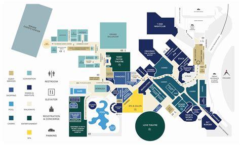 mgm grand las vegas floor plan mgm grand floor plan lovely aria casino property map