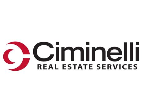 ciminelli lands new 30 000 square foot lease in clearwater