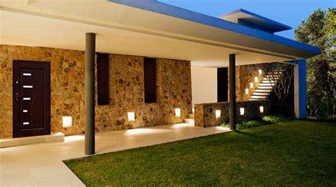 piastrelle per facciate esterne rivestimento pareti esterne