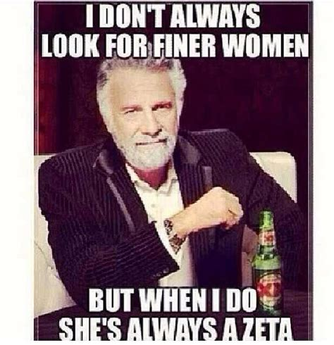 Beta Meme - 51 best images about i love my blue and white zeta phi