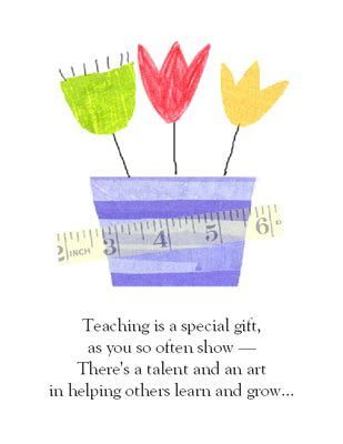 printable greeting cards for teachers day you re appreciated greeting card teacher appreciation