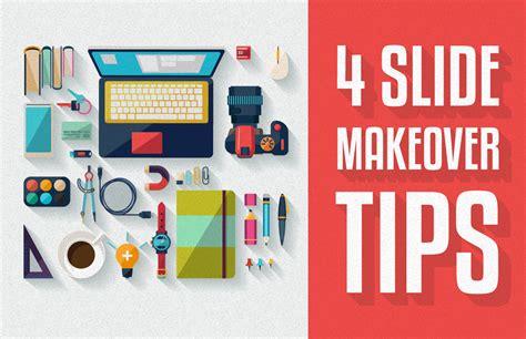 makeover tips before after 4 slide makeover tips