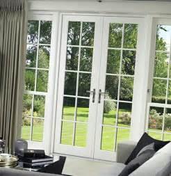 kmart roller blinds kmart window blinds images kmart window blinds images