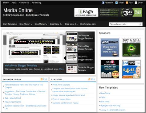 templates blogger en français en pop 252 ler blogger temalari 2012 şimdi bloglama zamanı