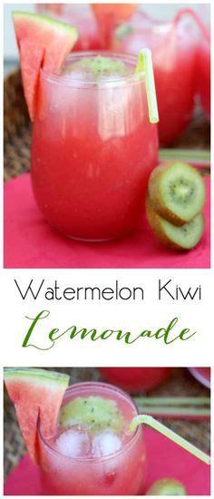 Yum Tea Detox Uk by Somersby Elderflower Cider The Best Summer Food