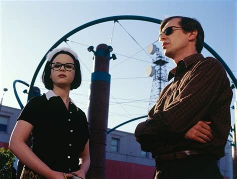 ghost world ghost world images enid seymour hd wallpaper and