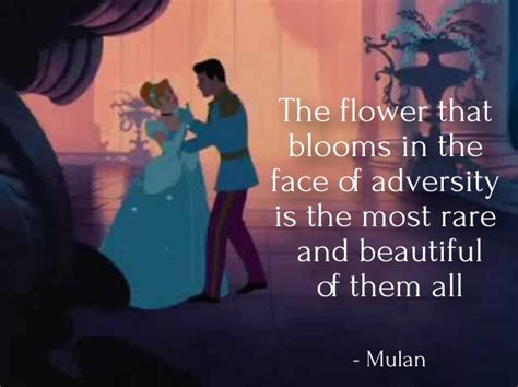 film quotes of 2015 disney love quotes with pictures for her from him