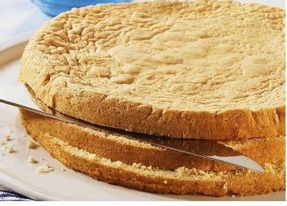 come bagnare il pan di spagna come bagnare il pan di spagna pausa caff 232