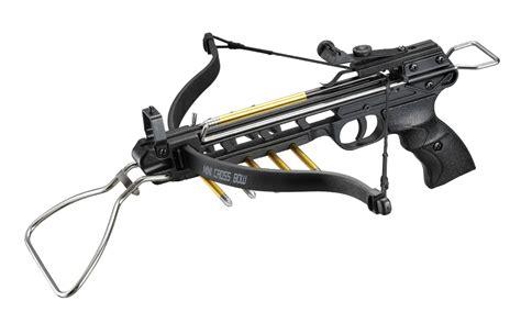 barnett jaguar crossbow new jaguar crossbow crossbows 1800gunsandammo