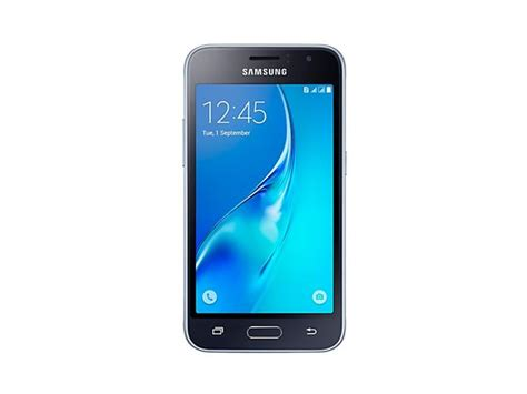 Samsung J1 4g Samsung Galaxy J1 4g Price Specifications Features