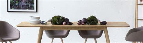 Skandinavische Tische by Tische Im Skandinavischen Stil G 252 Nstig Kaufen
