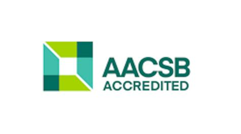 Mba In Strategy Aacsb 250 by Partnerships And Collaboration