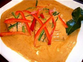 thai panang curry recipe vegetarian easy vegetarian panang curry recipe sweet additions