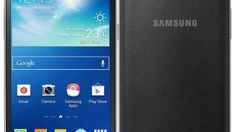 That The Joke Samsung Galaxy Grand 2 Custom 1 how to install cwm recovery on samsung galaxy grand 2 sm g7102