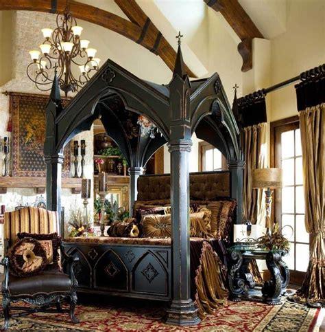victorian style bedroom bukit luxury victorian bedroom ideas ceardoinphoto