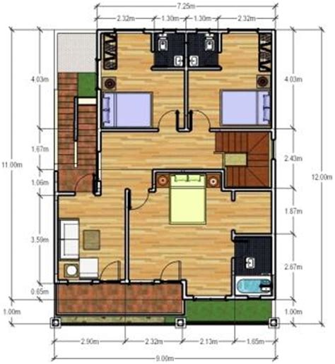 house designer builder weebly small 2 storey with roofdeck house designer and builder