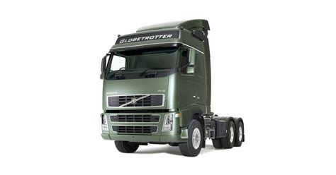 new volvo tractor trailers for sale new volvo fh16 6x4 tractor trucks for sale