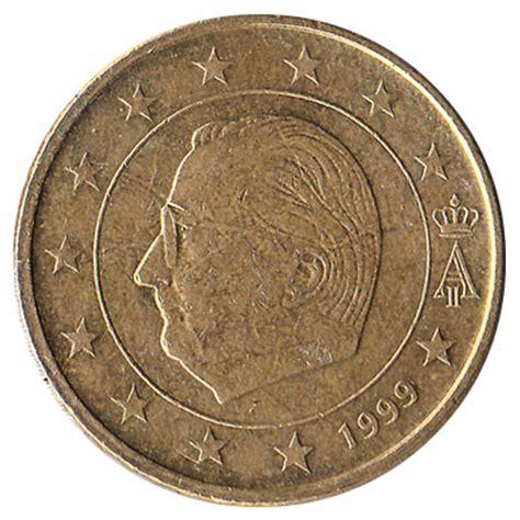 50 buro cent 50 cent coin www pixshark images galleries