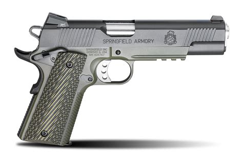 best quality 1911 for the price best 1911 handguns top 45 caliber guns for sale
