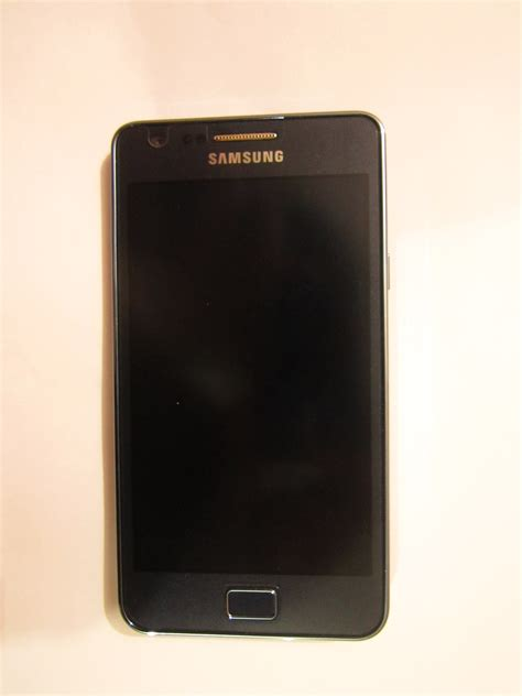 Travel Charger Samsung I9105 Galaxy S Ii Plus I9250 Galaxy Nexus samsung galaxy s2 plus for sale urgent