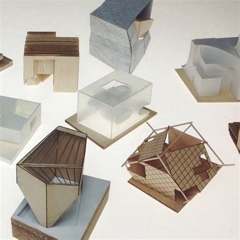 design concept model architectural concept models www imgkid com the image