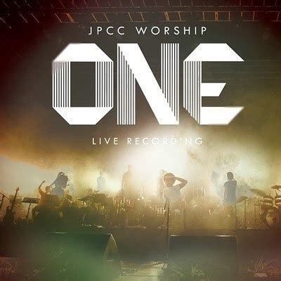 Jpcc Worship One Acoustic Cd Audio album mp3 jpcc worship one live recording 2013